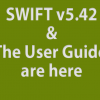 SWIFT-version-5.42-is-here