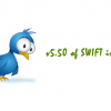 version5-50-of-SWIFT-is-here