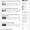 TechBU-New-Look