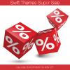 Swift-Themes-Super-Sale