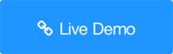 Swift v7 Live Demo