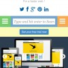 App-Style-Naviagtion-in-Swift
