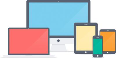 HTML-5-Responsive-WordPress-Theme