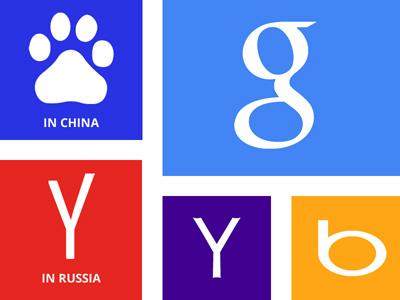 Search-Engine-Optimized-WordPress-Theme