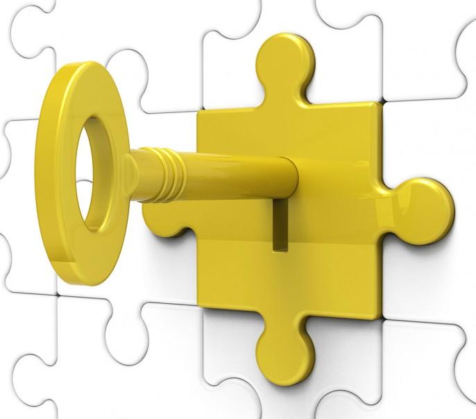 Swift-Theme-Activation-Keys