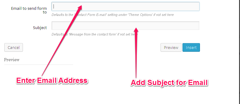 Shortcode Contact Form 2.png